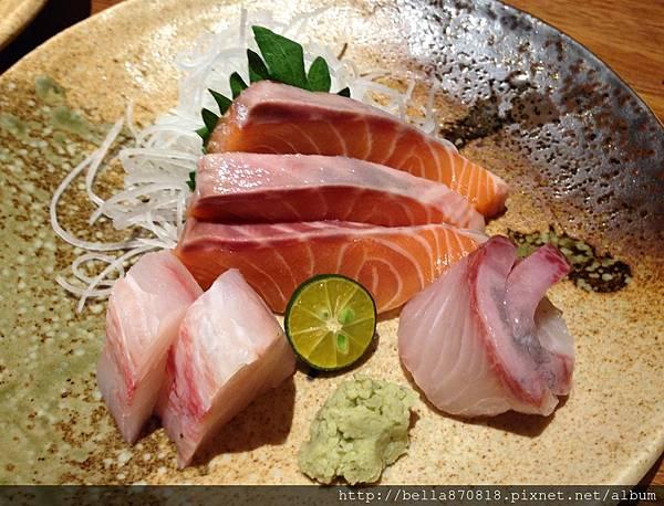 一膳鰻魚32.jpg