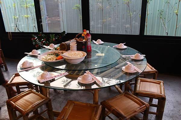 竹香園甕 缸雞5.jpg