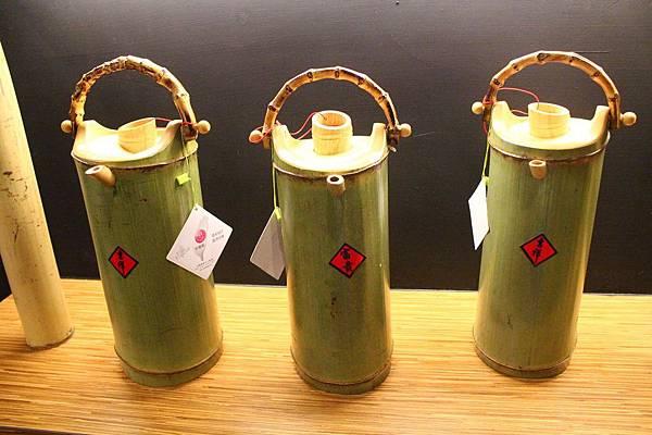 竹香園甕 缸雞7.jpg
