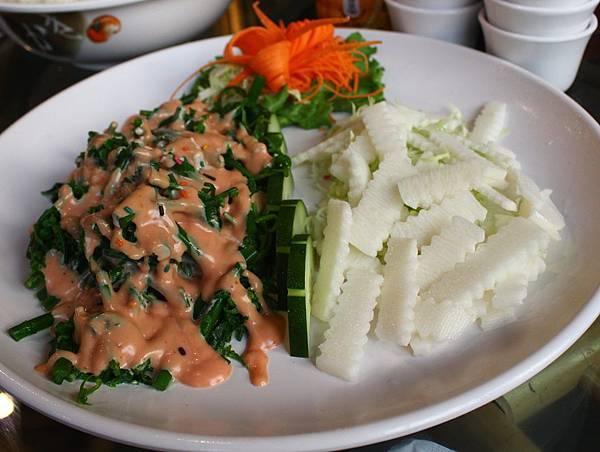 竹香園甕 缸雞14.jpg