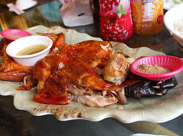 竹香園甕 缸雞18.jpg