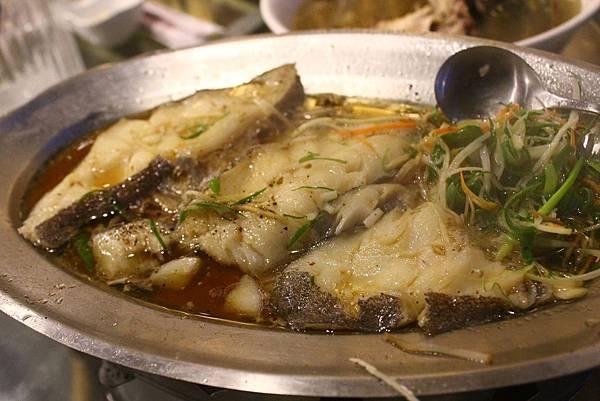 竹香園甕 缸雞22.jpg