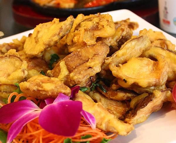 竹香園甕 缸雞25.jpg