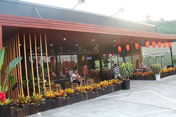 竹香園甕缸雞1.jpg