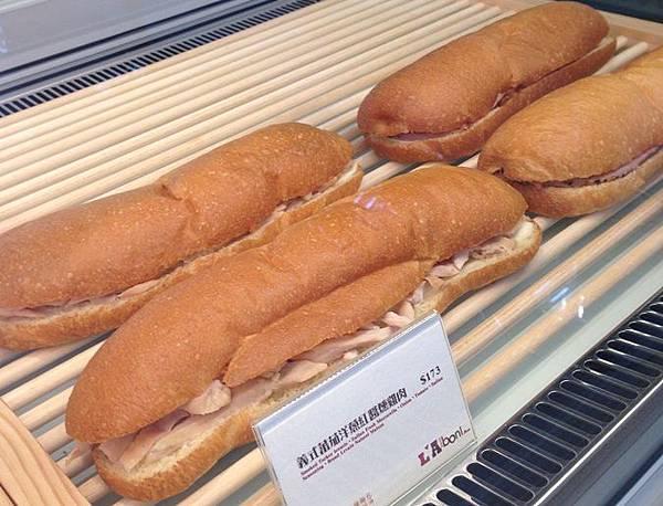 法式炙燒三明治10.jpg