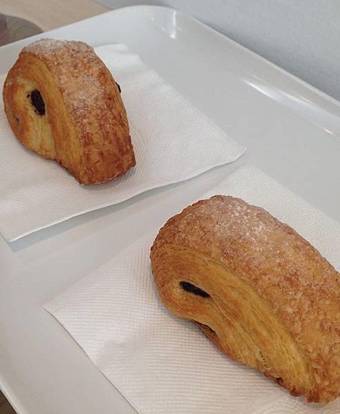 法式炙燒三明治19.jpg