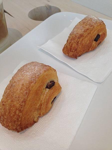 法式炙燒三明治18.jpg