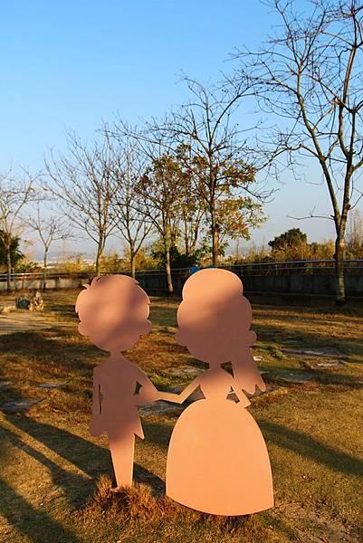 就愛荔枝園15.jpg