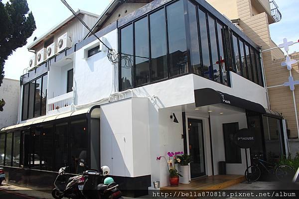 p+house 1.jpg