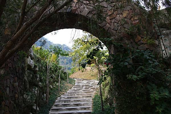 石風城堡6.jpg