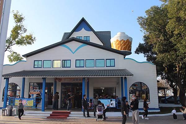 虎尾蛋糕毛巾咖啡館3-1.jpg