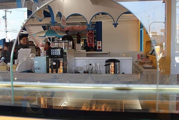 虎尾蛋糕毛巾咖啡館13.jpg