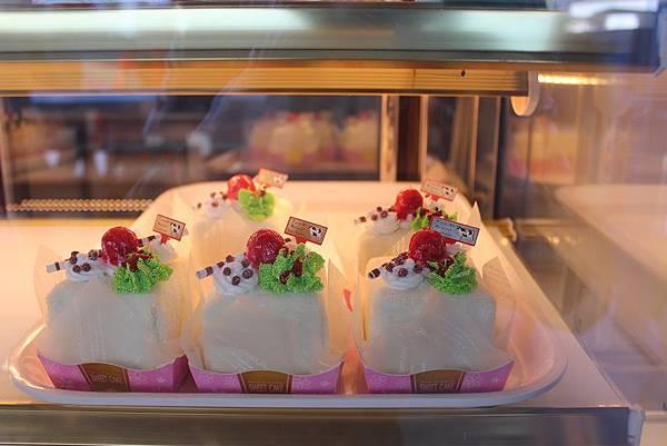虎尾蛋糕毛巾咖啡館16.jpg