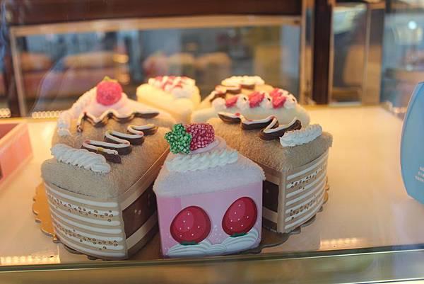 虎尾蛋糕毛巾咖啡館18.jpg