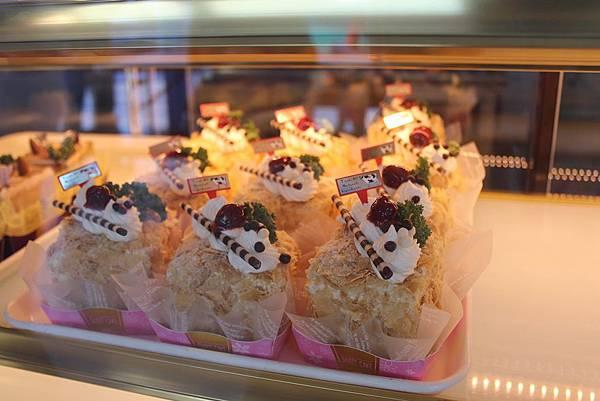 虎尾蛋糕毛巾咖啡館17.jpg