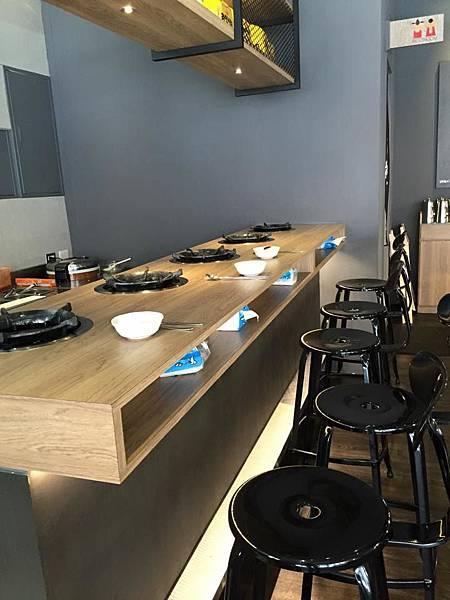 黃鶴洞韓式料理4.jpg
