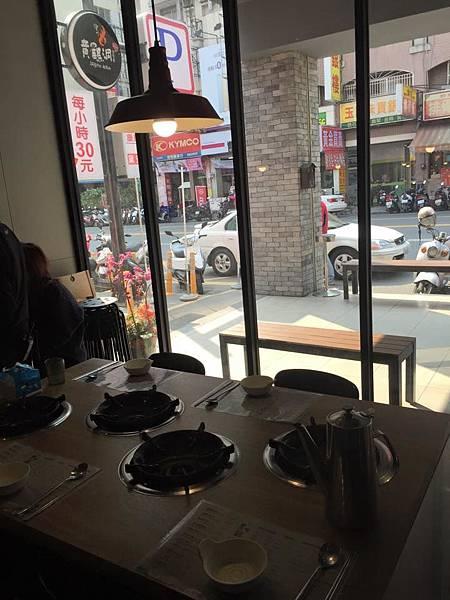黃鶴洞韓式料理6.jpg