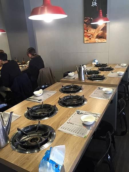 黃鶴洞韓式料理4-1.jpg