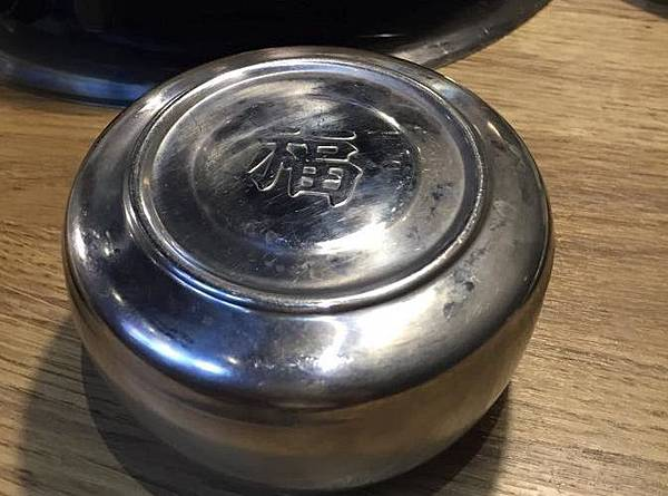 黃鶴洞韓式料理11.jpg