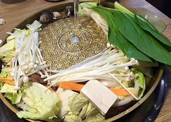 黃鶴洞韓式料理16.jpg