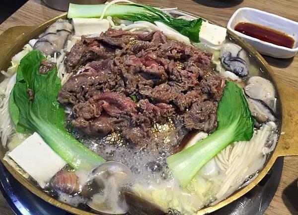 黃鶴洞韓式料理18.jpg