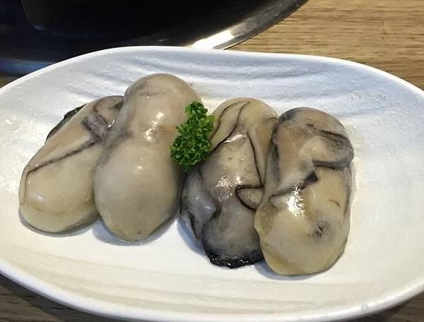 黃鶴洞韓式料理20.jpg