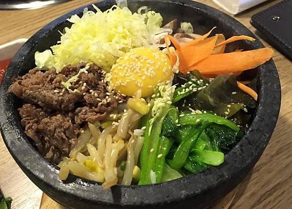 黃鶴洞韓式料理21.jpg
