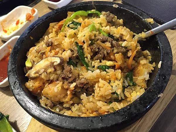 黃鶴洞韓式料理24.jpg