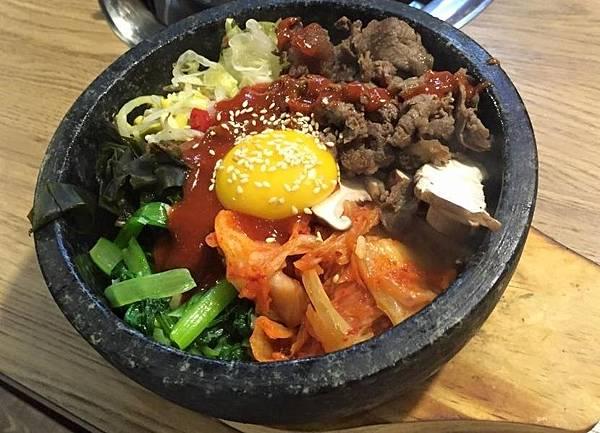 黃鶴洞韓式料理22.jpg