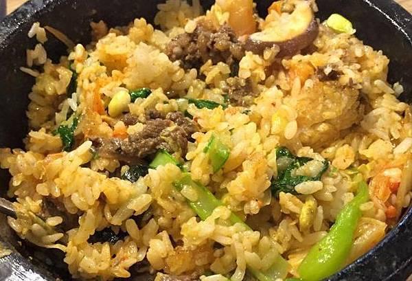 黃鶴洞韓式料理26.jpg