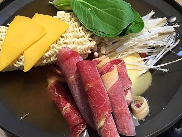 黃鶴洞韓式料理28.jpg