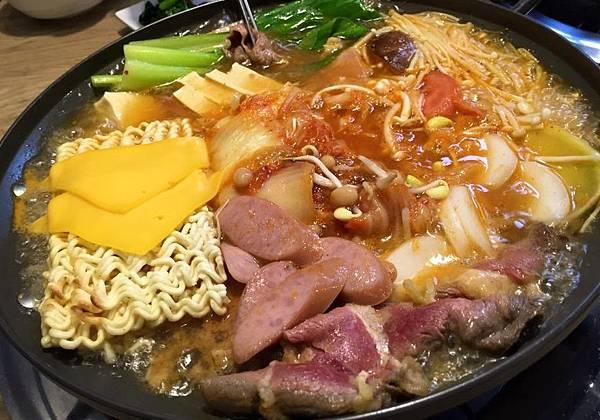 黃鶴洞韓式料理28-1.jpg