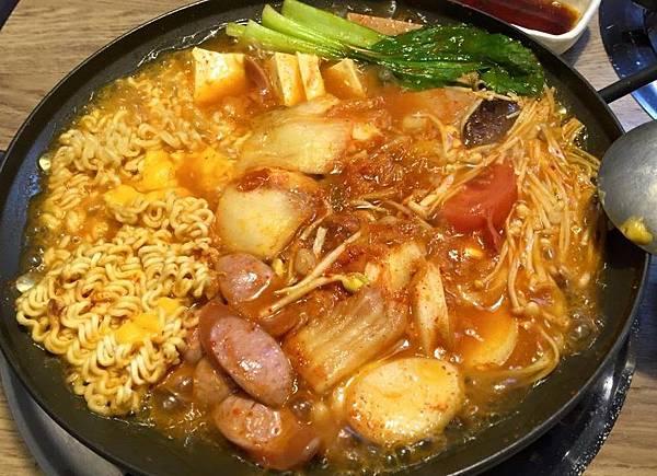 黃鶴洞韓式料理29.jpg