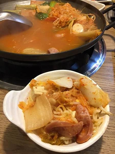 黃鶴洞韓式料理30.jpg