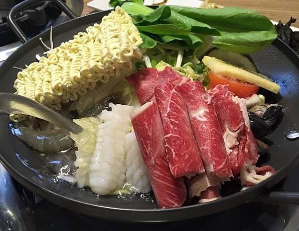 黃鶴洞韓式料理36.jpg