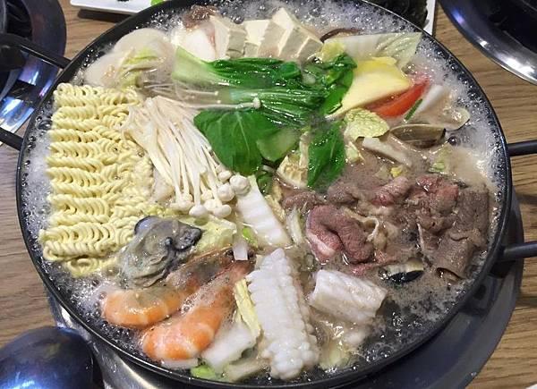 黃鶴洞韓式料理37.jpg