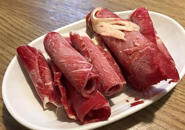 黃鶴洞韓式料理39.jpg