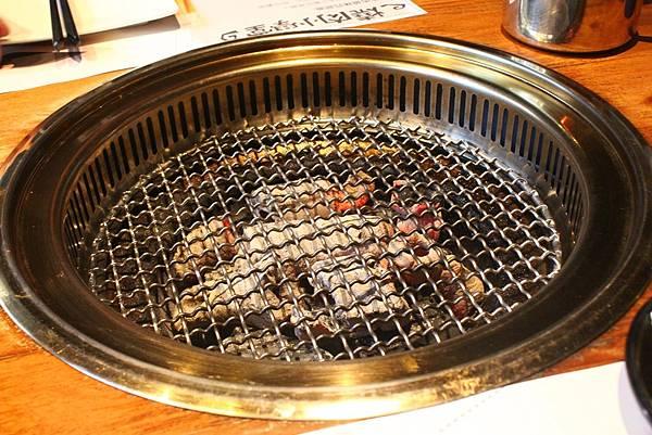 羊角燒肉14.jpg