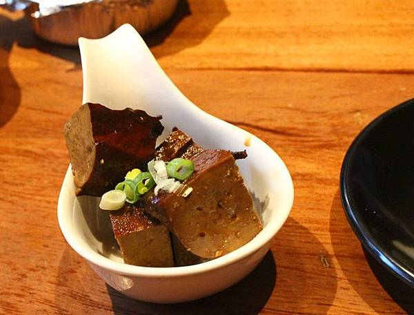 羊角燒肉24.jpg