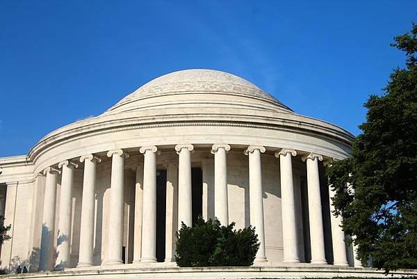 林肯紀念館2.jpg