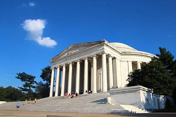 林肯紀念館1.jpg