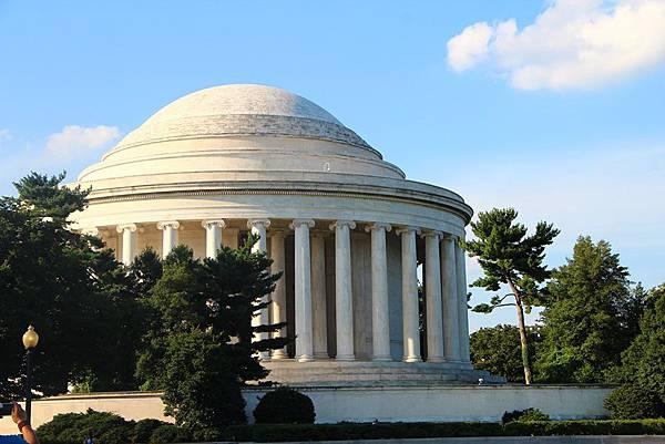 林肯紀念館3.jpg