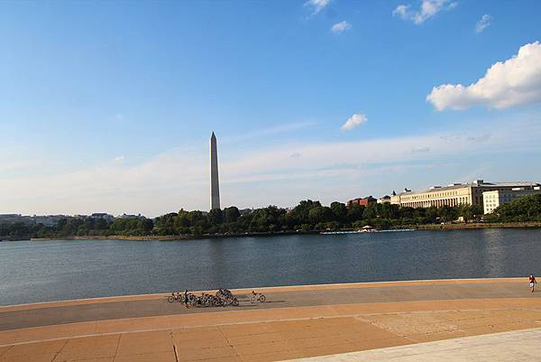 林肯紀念館4.jpg