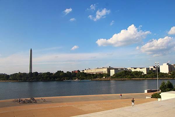 林肯紀念館5.jpg