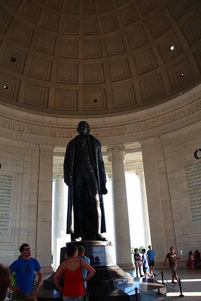 林肯紀念館7.jpg
