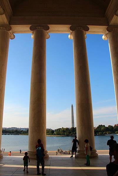 林肯紀念館9.jpg