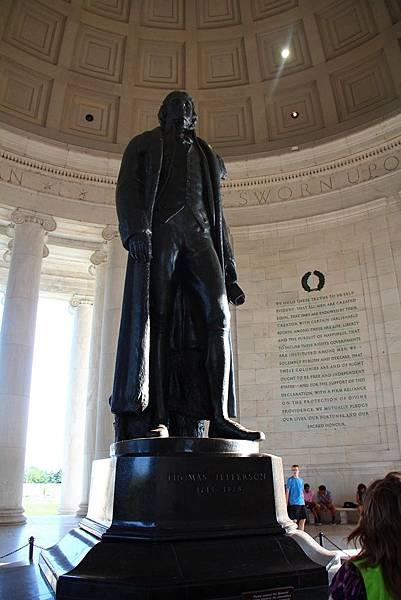 林肯紀念館8.jpg