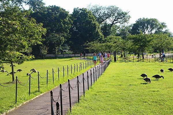 林肯紀念館10-2.jpg