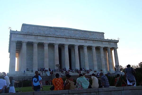 林肯紀念館13.jpg