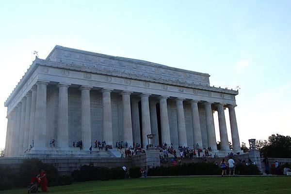 林肯紀念館12.jpg